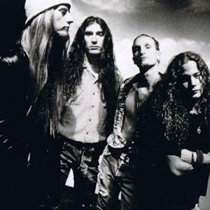 alice chains unplugged