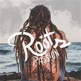 Roots Passion