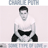 Some Type of Love (EP)