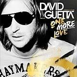 One More Love CD1