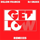 Get Low (Remixes)