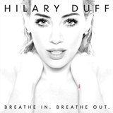 Breathe In. Breathe Out (Deluxe Version)