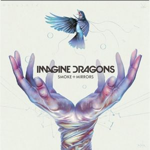 Smoke And Mirrors (Deluxe Version)
