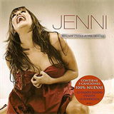 Jenni (Super Deluxe Edition)