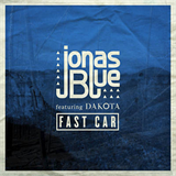 Fast Car (Remixes)