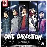 What Makes You Beautiful (Live)