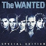 The Wanted EP