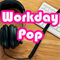 Workday Pop